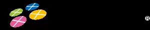 一般社団法人 日本ドローン協会